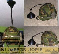 jopieswebshop :: De webshop/dumpzaak van Nijmegen en omstreken, legerkleding, legerdump, legerbroek