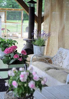 Super Genius Useful Tips: Pink Boho Curtains colorful curtains budget.Curtains Ideas For Gray Walls farmhouse curtains cabinet colors.Lined Burlap Curtains. French Curtains, Double Curtains, Long Curtains, Kids Curtains, Curtains Living, How To Make Curtains, Curtains With Blinds, Window Curtains, Roman Curtains