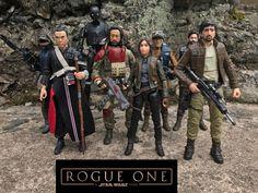 Toutes les tailles   Rogue Monday!   Flickr: partage de photos!