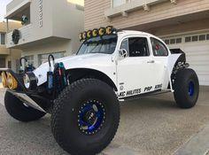 My Jeep Addiction Vw Bus, Vw Rat Rod, Vw Baja Bug, Off Road Buggy, Sand Rail, Trophy Truck, Beach Buggy, Vw Beetles, Custom Cars