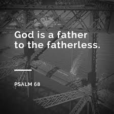 fatherless daughter quotes - Google Search