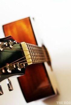 #guitarphotography