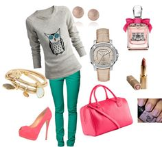 """""""moviesss"""" by titti-caraveo on Polyvore"""