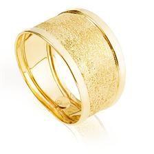 W.Kruk ring (zCP/Pz31)   Timeless beuty for steelywomen.
