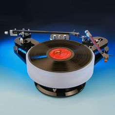 27 best our turntables images high end turntables record player rh pinterest com