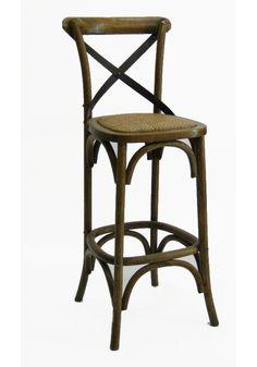 bali oak bar stool from top furniture ltd oak bar stools u0026 kitchen stools pinterest stools kitchen bars and furniture