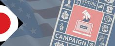 If you're running a political campaign—be it for a person or a cause—don't discount social media as a means for swaying votes. Political Advertising, Political Campaign, Ohio, Politics, Social Media, Marketing, Running, Blog, Columbus Ohio