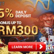 Bengal Tiger is a login slot game.It's a 5 reel 243 payline login slot machine.If you like login slot game, you can not miss this Online Gambling, Online Casino, Slot Machine, Teaching, Phone, Free Credit, Telephone, Education, Mobile Phones