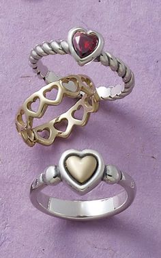 23 Best Jewelry James Avery Images James Avery Jewelry James Avery Rings