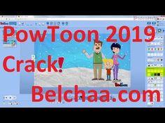 Powtoon Premium Crack