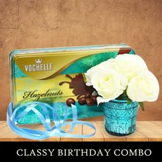 You Can Send Online Birthday Gifts From Our Website To Anywhere In The World Making