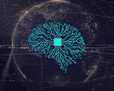 What is Artificial Intelligence? Everything You Need To Know About Artificial Intelligence Artificial Intelligence Course, Artificial Intelligence Technology, New Age, Artificial Neural Network, Technical Courses, Machine Learning Models, Photo Chat, Technology World, Technology News