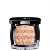 Chanel- LUMIÈRE D'ARTIFICES - POLVOS ILUMINADORES IRIDISCENTES