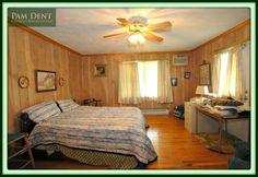 Faber VA Home for Sale - 388 Turkey Ln. http://www.jumpintogreenerpastures.com/ #KeswickVAHomes #6580LouisaRd #CharlottesvilleHomesForSale
