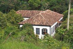 Fazenda Aterrado, RJ, Brazil 44444444.jpg