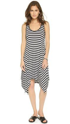 ONE by SEN Britt Dress #Shopbop