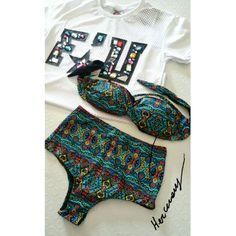 Today's outfit  #HERMANSFASHION #CONCEPTSTORE #URBANSTYLE #HERMANSEVOLUTION Per ordini e spedizioni:     ➖WHATSAPP 3479037482 Follows:      ➖Instagram @hermans_fashion     ➖Facebook  hermans Street Clothes      ➖YouTube  hermans Store Grazia             Barbara