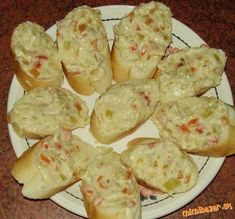 Archiv – Seznam Email Russians have some of the most diverse and fascinatin… Russian Pastries, Russian Dishes, Yummy Snacks, Healthy Snacks, Healthy Recipes, Czech Recipes, Russian Recipes, Beet Soup, Diet