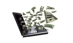 Become an Affiliate Seller - Some Great yet Rarely Used Ways to Make Money From Home