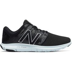 competitive price deabd 57f42 New Balance 530 Flex Run Women s Running Shoes ( 65) ❤ liked on Polyvore  featuring