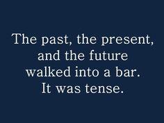 #Grammar #humor #quotes #funny