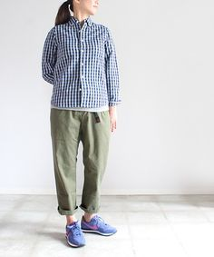 http://strato.co.jp/blog/saro-style