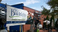 Local pub located in the heart of north raleigh offering the best variety of beer, food and live music the triangle has to offer. Saints and Scholars Pub The Big C, Local Pubs, Fundraising Events, In The Heart, Event Ideas, Live Music, The Outsiders, Saints, Banner