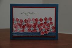 Splitcoaststampers FOOGallery - 1st Boxset - Christmas gift for my mom
