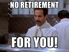 awesome Reminder TONITE at 7PM EDT; Your Retirement Stock Picks Automated Trading