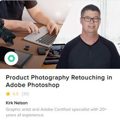 Learn how to retouch your product photos in Photoshop with this practical and highly-actionable photo retouch online course and boost your Photoshop skills Photoshop Course, Adobe Photoshop, Product Shot, The Hundreds, Photo Retouching, Fast Growing, Online Sales, How To Take Photos, Online Courses