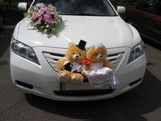 авто на свадьбуhttp://personagr.ru/