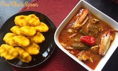 West African Food, Saveur, Curry, Culture, Foods, Ethnic Recipes, Kitchens, Food Food, Curries