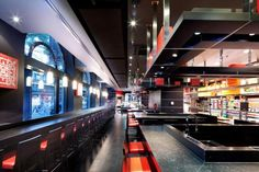 le citadin lausanne - Recherche Google Lausanne, Restaurant, Google, Diner Restaurant, Restaurants, Dining