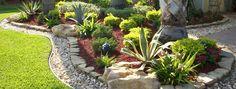 Pristine Landscapes - Fort Lauderdale Landscaping Company and Landscape Maintenance, Broward Landscaping, Coral Springs Landscaping, Broward...