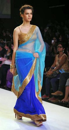 Lakme Fashion Show 2014 on 3rd | Day Indian Actresses at Mumbai Fashion Week 2014