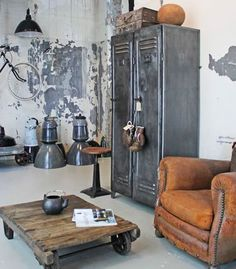 http://www.brocantelab.com/collection-loft-industriel