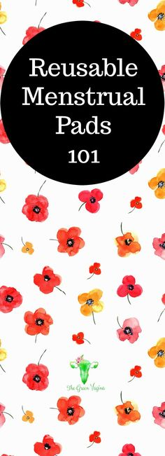 Reusable Menstrual Pads 101 Reusable Menstrual Pads 101 Thinking of switching to… – Nederland mode Reuseable Pads, Reusable Menstrual Pads, Feminine Pads, Period Pads, Mama Cloth, Emergency Preparation, Shiny Fabric, Feminine Hygiene, Cloth Pads