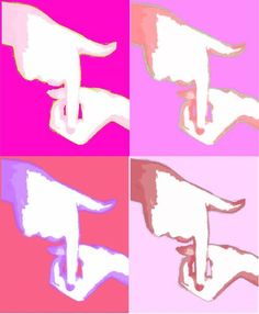 Sign launage for Gamma Phi Beta (: Su Gamma Phi Beta Gamma Phi Crafts, Sorority Crafts, Sorority Canvas, Sorority Life, Gamma Phi Beta, Greek Life, Crafty, College, Moon