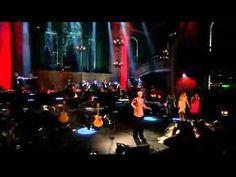Annie Lennox - Here Comes The Rain Again (BBC Sessions) (subt español)  I LOVE, LOVE, LOVE ANNIE LENNOX' MUSIC