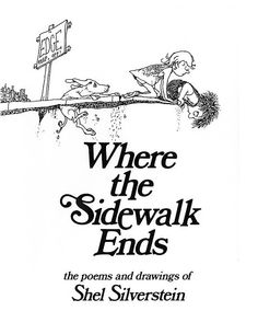 my favorite childhood book