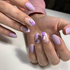 Cake Face, Dream Nails, Nail Arts, Toe Nails, Pretty Nails, Manicure, Finger, Nail Designs, Make Up