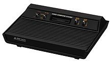 I want to make my own Atari 2600 games and make the console popular again
