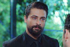 Turkish Men, Turkish Actors, Tuna, Eye Candy, Husband, Style Inspiration, Eyes, People, Movies