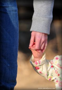 Becoming Your Child's Advocate
