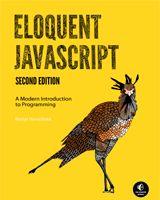 10 Free JavaScript Books