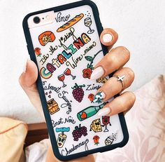 kid friendly healthy recipes for picky eaters 2017 free episodes Tumblr Phone Case, Diy Phone Case, Cute Phone Cases, Coque Iphone, Iphone 5s, Iphone Cases, Wildflower Phone Cases, Diy Design, Phone Hacks