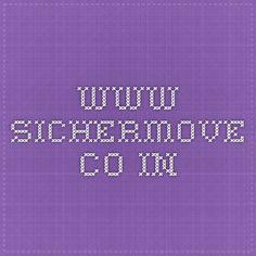 www.sichermove.co.in