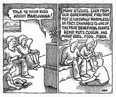 If you don't talk to your children about cannabis, their friends will.  Download & share our free report to help you.  #cannabis #education #truth #healthyliving #healthyliving #OnCannabis #ComingOutGreen #healthylifestyle #marijuana #cannabiscommunity #pot #maryjane #legalizeit #legalweed #ganja #bud #420 #herb #dope #mmj #medicalmarijuana #instagood