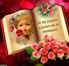 Laku Noc, Good Night, Congratulations, Wisdom, Faith, Invitations, Spiritual Inspiration, Happy, Good Morning Greetings