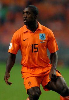 Midfielder enjoyed a long career for the national side